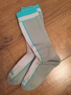 Seal Skinz Winter socks