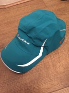 Montane Waterproof hat