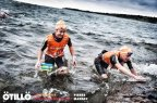 Otillo SwimRun World Championships 2017